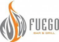 Fuego Bar & Grill