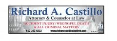 Att. Richard Castillo